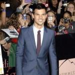 """Taylor Lautner o skandalu Kristen Stewart: """"Ne znam da li je moguće obnoviti poverenje"""""""