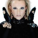 Povratak pop princeze! Britney Spears snimila duet sa will.i.amom (video)