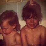 Znate li ko su ove slatke devojke na slikama?