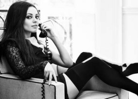 527462253_Mila_Kunis_Glamour_Magazine_UK_Photoshoot_2011_04_122_550lo