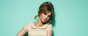 Cheryl_Cole_-_Patrick_Demarchelier_Photoshoot_HQ_002
