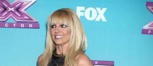 'The X-Factor' Season Finale Press Conference