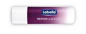 Labello Repair & Beauty2