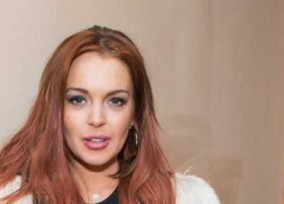 Lindsay_Lohan_Organice_Your_Life_holiday_party_in_New_York_-_14-12-2012_0012