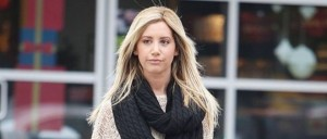 ashley-tisdale-112912- (3)