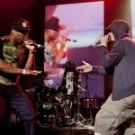 50 Cent i Eminem snimaju zajednički album?