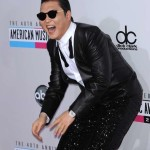 """Psy je stvarno kul faca: Neće tužiti restoran pod imenom """"Gangnam Style"""""""