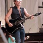 Jon Bon Jovi priznaje da nije savršen otac