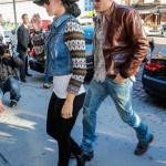Roditelji Katy Perry konačno prihvatili njenog dečka Johna Mayera