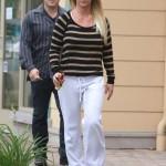 "will.i.am: ""Britney Spears ne treba novac, snima muziku jer to voli"""