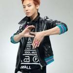 Pop top lista #63: G-Dragon uzvraća udarac!