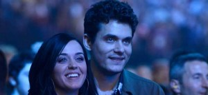 katy-perry-john-mayer-rolling-stone-concert-couple-01
