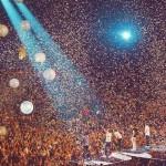 """One Direction u Njujorku: """"Najbolja noć naših života"""" + snimak koncerta!"""