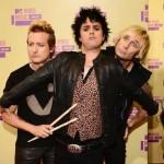 Green Day u maju stiže u Beograd?