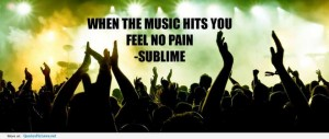 when-the-music-hits-sublime