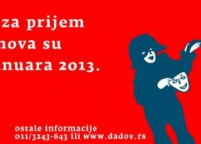 537582_419578711449198_1111139861_n
