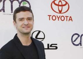 Stars Attend The 20th Enviromental Media Awards