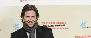 'Silver Linings Playbook' Madrid Premiere