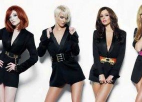 Girls-aloud-Wallpaper-Pop-Band-five-Girls2