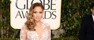 Jennifer_Lopez_arrives___the_70th_Annual_Golden_Globe_Awards_in_Beverly_Hills_0012