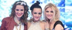 Prvi-glas-Srbije1