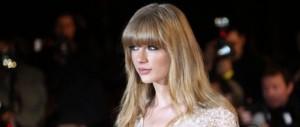 Taylor-Swift-012613-8