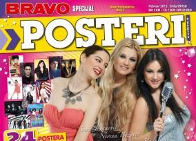 BRAVO POSTERI 032