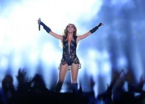 Beyonce and Destinys Child_0016