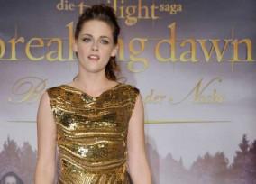 """The Twilight Saga: Breaking Dawn: Part 2"" Premieres in Berlin"