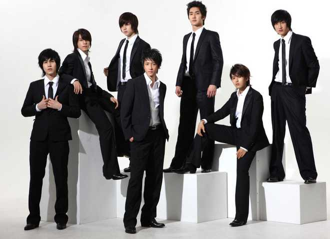 Super-Junior-M-Wallpaper-1