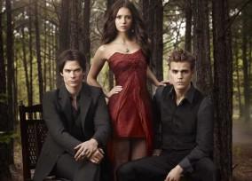 The-Vampire-Diaries-the-vampire-diaries-20829305-1024-7682