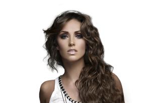 anahi_png_by_cherryproductionsorg-d5mmp6d2