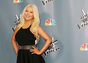 Christina_Aguilera_-_The_Voice_Season_4_Premiere_Party_20-03-2013_0822