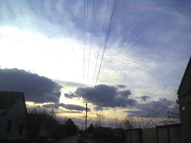 Fotografija1187(1)2