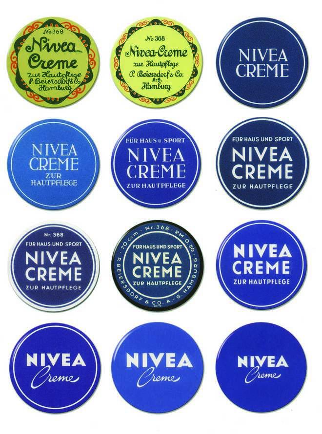 NIVEA_heritageImage7