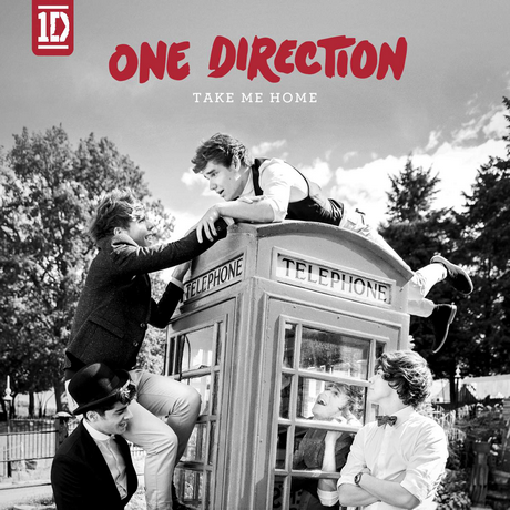 One-Direction-Take-Me-Home-Deluxe-Version-2012