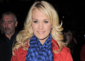 carrie underwood1