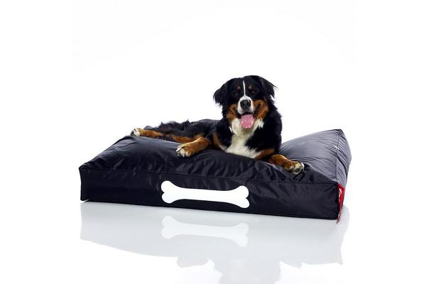 krevet za kucne ljubimce12