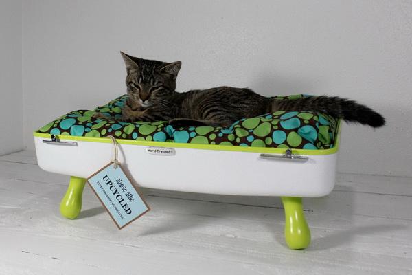 krevet za kucne ljubimce17