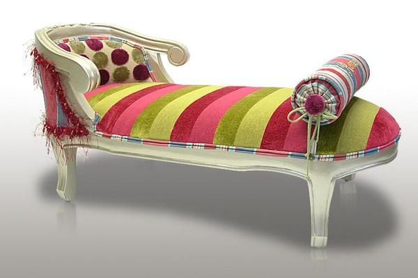 krevet za kucne ljubimce5