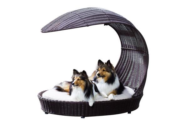 krevet za kucne ljubimce6