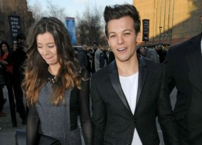 louis eleanor1