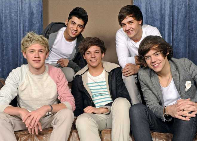 one-direction-Photoshoots-2012-one-direction-32604080-1600-1222