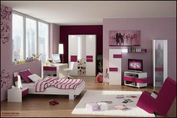 tinejdzerske-sobe-luksuz-02