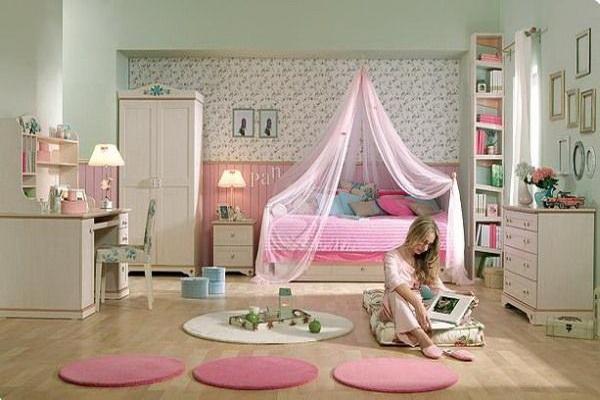 tinejdzerske-sobe-luksuz-04