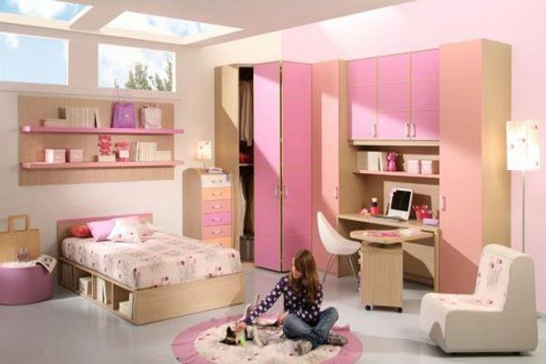 tinejdzerske-sobe-luksuz-06