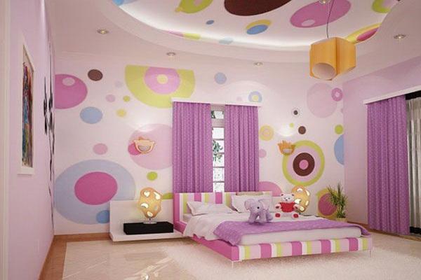 tinejdzerske-sobe-luksuz-11