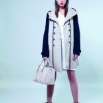 Trendy moda…