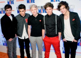 130b2_one-direction-premiere-big-time-movie-022