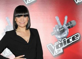 Jessie_J___The_Voice_photocall_in_London_0042